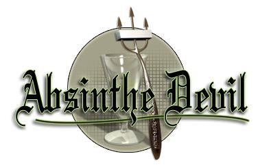 absinthe-devil