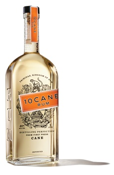 10-Cane-Rum