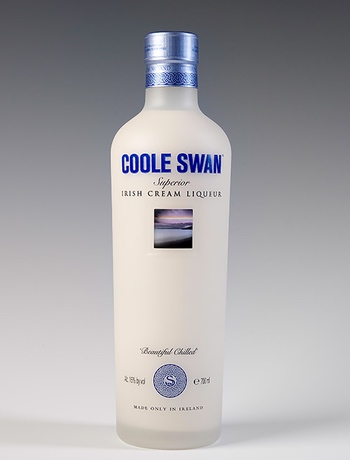 Coole Swan Vs. Bailey's