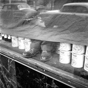 Vivian Maier | Photographer