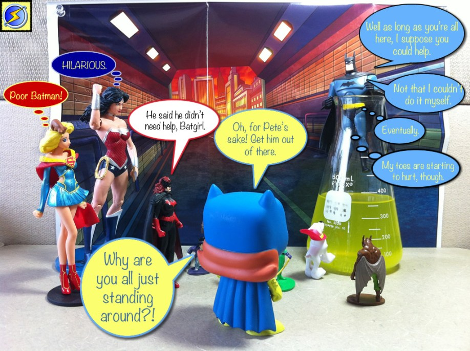comic001-panel5