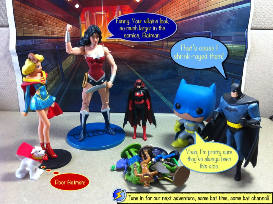 comic001-panel6
