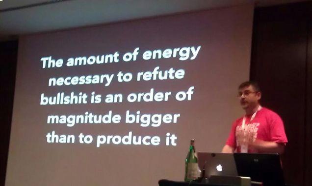energy-to-refute-bullshit