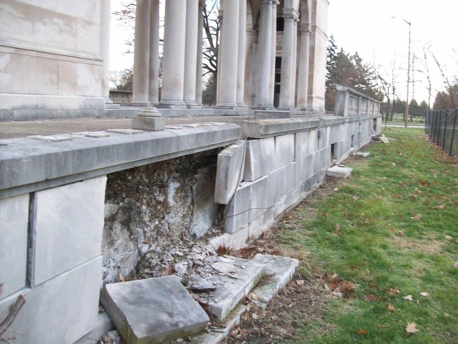Taggart Memorial
