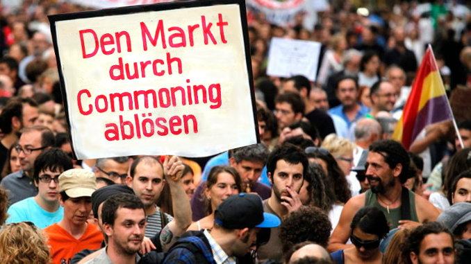 den-markt-durch-commoning-abloesen