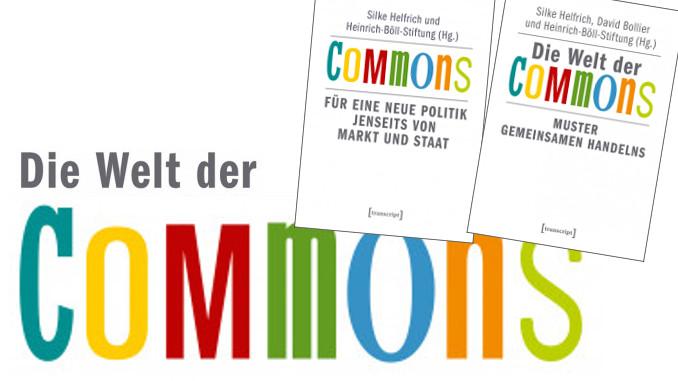 die-welt-der-commons