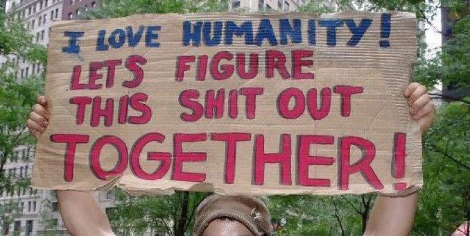 i-love-humanity