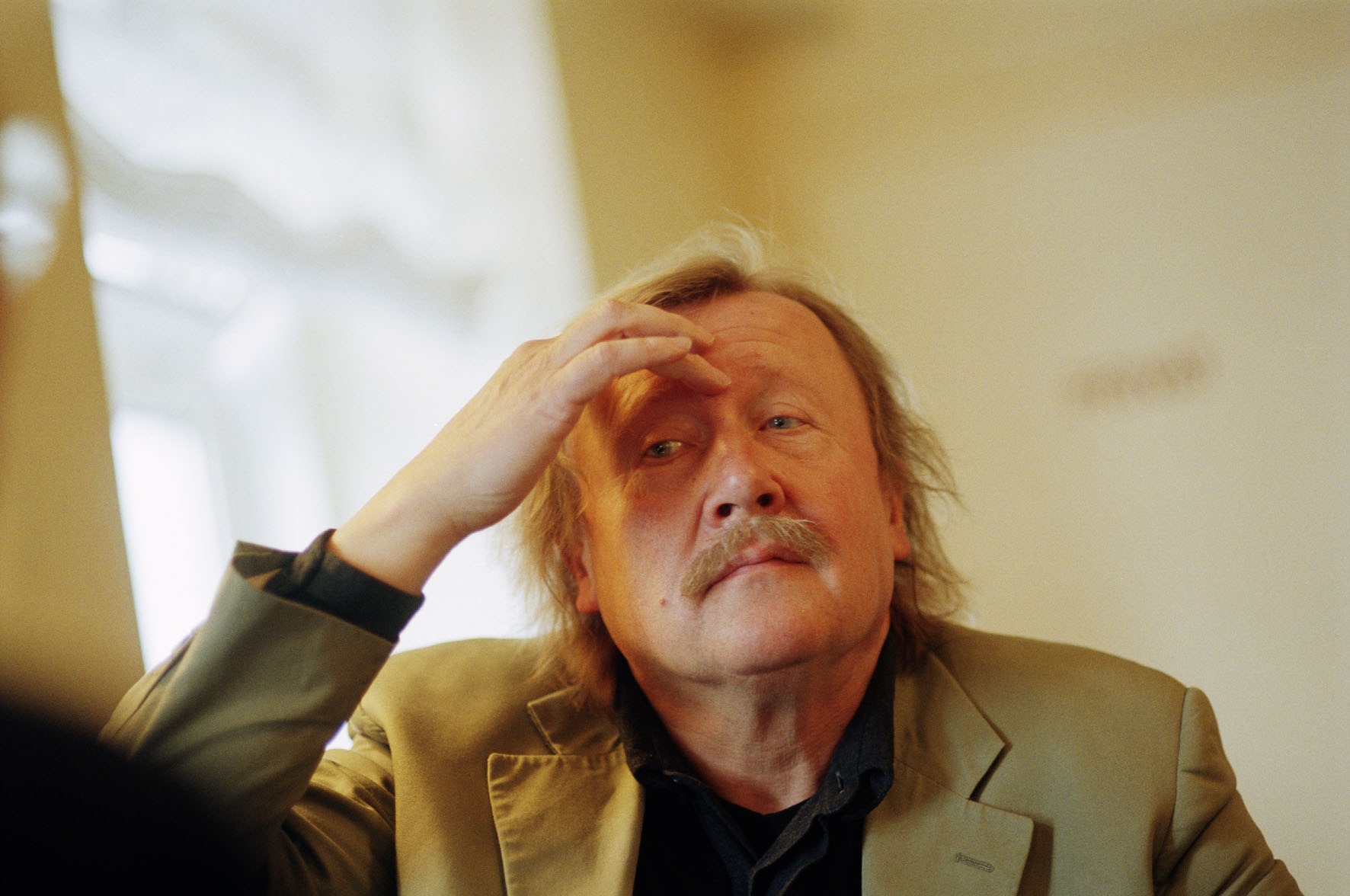 https://i2.wp.com/commons.ch/wp-content/uploads/sloterdijk.jpg