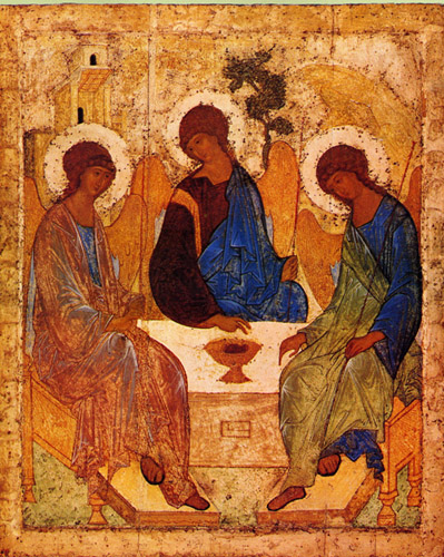 Rublev Trinity.jpg
