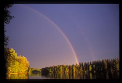 255515740_finlandrainbow06