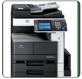 pre-owned-bw-copiers-santa-rosa-ca_03