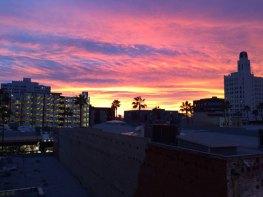 SunsetBeauty