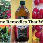 home remedies that work use natural cures to promote wellnesshome remedies, cold and flu remedies, treating psoriasis and candida, womenu0027s health tips