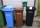 Coronavirus: The challenge for waste and recycling services
