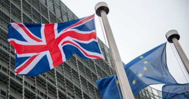 Retained EU law and lower courts – A Government consultation
