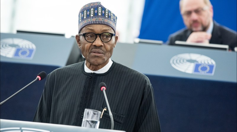 Image result for Nigeria will continue to help neighbouring countries – Buhari