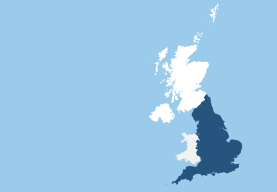 Labour market statistics: UK regions and countries
