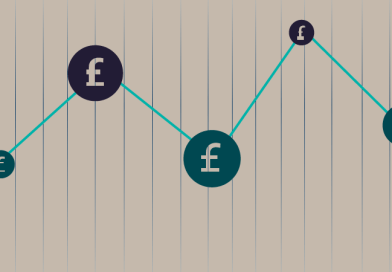Components of GDP: Key Economic Indicators