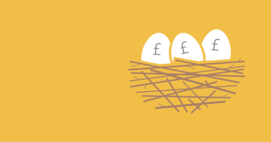 Pension tax rules – impact on NHS consultants and GPs
