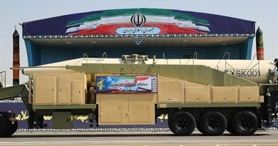Iran nuclear deal: what next?