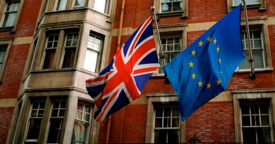 The Cooper Act and Article 50 – a new role for Parliament?