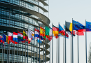 European Parliament elections: How has the UK voted in the past?
