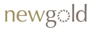 newgold_logo