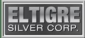 el-tigre-logo2