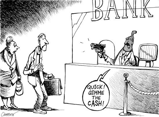bank-robs-clients