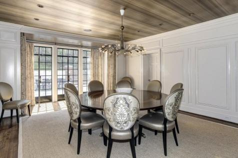 2446-belmont-road-nw-washington-dc-obamas-new-home-formal-dining-room-1200x799