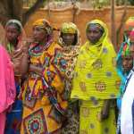 Tanzania-womens-parliamentary-group.jpg