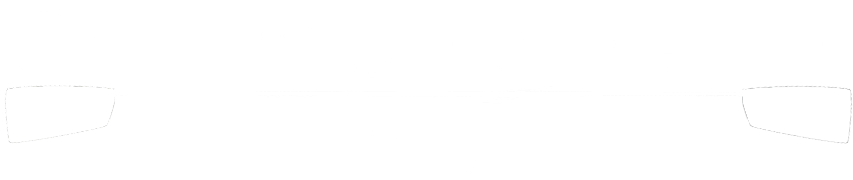 Commonwealth Row Logo