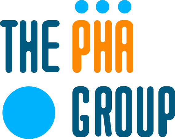 The PHA Group PR
