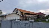 Providence Primary School
