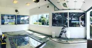 home window tinting, residential window tinting. privacy window film