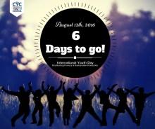 International Youth Day (6)