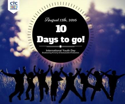 International Youth Day (9) (1)