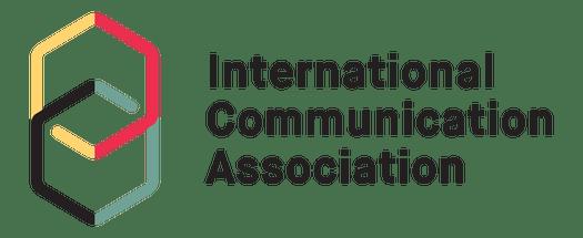 #ICA20 Hardship Fund