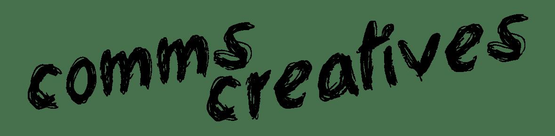 Hel Reynolds – creative comms and marketing training