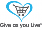 Give-as-you-Live-logo