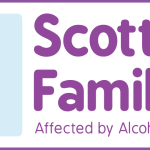 Scottish Families Affected by Alcohol and Drugs