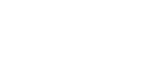 Talktalk Business Partner