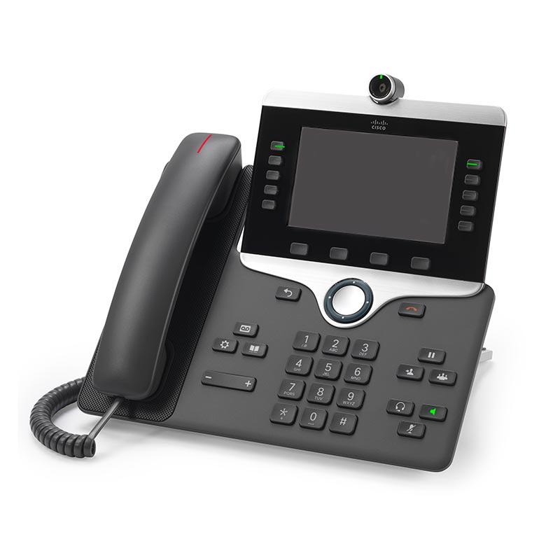 Cisco Ip Phone 7821 Cisco - EpicGaming