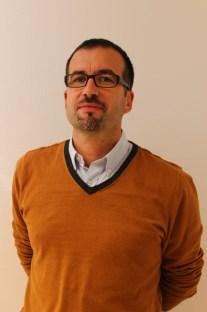 Philippe MENARD