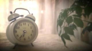 朝活のススメ!効率的に時間を使う朝活のメリットと苦なく始めるためのコツ!