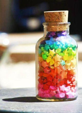 七夕飾りおしゃれに部屋を彩る手作り超簡単アイデア集