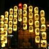 京都祇園祭2017の日程と見どころは?混雑ピークはいつ?楽しみ方と注意点