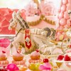 ヒルトン東京マリー・アントワネットのスイーツビュッフェが人気【画像】