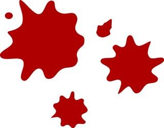 ハロウィン傷メイクを超簡単にする方法を教えます!【保存版】