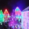 東京ドイツ村冬のイルミネーション2017‐2018期間と点灯時間は?混雑予想も!